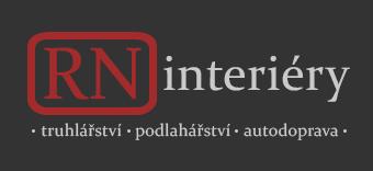 RN Interiéry